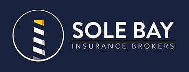 Your insurance broker | Sole Bay, East Anglia
